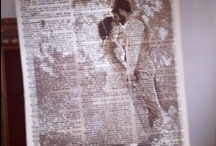 For my Husband~ I Love you Infinitely, Nitish <3 / by Kimberly & Nitish Sharma