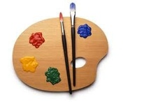 About Creative Classrooms  / The purpose of my Pinterest boards is to offer Early Childhood Education teachers, caregivers, and parents a resource for theme and center based activities. I have listed the centers that I will provide activities for on this board.      / by Creative Classrooms: Lesson Plan Ideas for Early Childhood Education Teachers, Caregivers, and Parents
