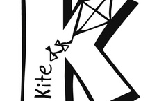 ..K k.. / by Creative Classrooms: Lesson Plan Ideas for Early Childhood Education Teachers, Caregivers, and Parents