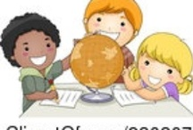 ...SOCIAL STUDIES... / by Creative Classrooms: Lesson Plan Ideas for Early Childhood Education Teachers, Caregivers, and Parents