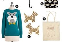 Gift Ideas for Animal Lovers / by Michigan Humane Society