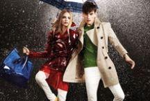 U: Under The Weather / by Sacramento Fashion Week