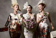 W: Women's Wear / by Sacramento Fashion Week