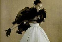 Y: Yin with Yang / by Sacramento Fashion Week