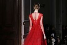 V: Vivacious Valentino / by Sacramento Fashion Week