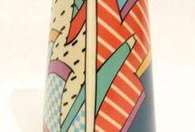 Products I Love / by kokorokoko vintage