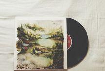 la musique / by melisa pita