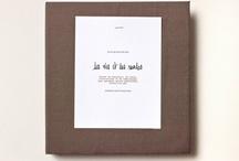 pour lire / by melisa pita