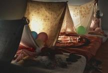 Kids / by Leah Colliou McKay