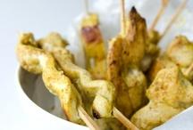 Geflügel Rezepte / Unsere liebsten und besten Rezepte mit Huhn, Gans & Co. / by ichkoche.at
