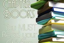 books: to read / by Jennifer Walker Vanderlinden