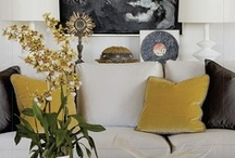 Design Treasures / by Tana Stowell