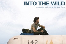 Movies To Fuel Your Wanderlust / Which movies make you want to travel?  Email cathrine [ at ] jetpac.com and we'll add you as a contributer! / by Jetpac City Guides