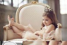Photography Love / by Lisa Katherine