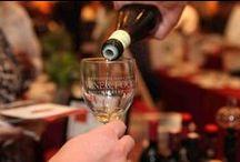 Westchester Magazine's Wine & Food Weekend 2013 / by Westchester Magazine