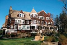 Best Places to Live in Westchester County / by Westchester Magazine