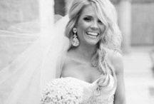Wedding / by Emily Roper