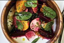 Recipes / Recipes, recipes, recipes! See more at http://www.westchestermagazine.com/Recipes/ / by Westchester Magazine