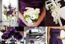 Wedding  / by Tasia White