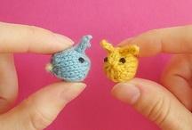 cute ideas :) / by Emily Newman