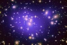 Exotic / by HubbleTelescope