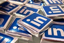 #LINKEDIN INFLUENCED / Usually finding what works your self can be a long road. So here are a number of suggestions that I use myself on Linkedin. / by BrianRBaird