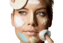 beauty tips / by Jennifer Triplett