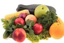 Health & Fitness / by Fergie Ferg