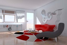 Inspiration Design / by Jackysan Lombok