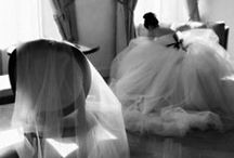 Runaway Bride / by Lamis Jarrar