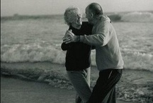 Shall We Dance? / by Lorraine Packer
