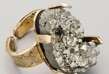 jewelry / by Susana Fernandez