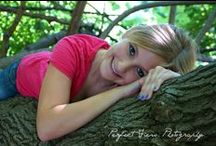 Senior Pictures / by Perfect View Photgraphy Ashley Schaefering Casey Krause