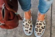 My Style / by Benita Hunt
