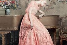 Delightfully Pink / by Lisa Ripberger Richards