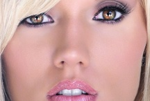 *Makeup* / by Melissa Brown