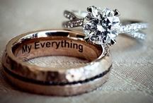 Wedding Ideas / by Karla Morgan