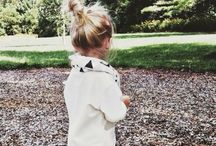 Tadpoles ↣ / Little humans with so much style ↣ What you'll find here: Children's Clothing, Children's Photography, Kids, Babies, Boys, Girls / by East Center Style