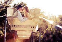 Wedding / by Emily Baldwin