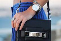 Fashion / by Kelsey Wiska