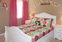 Kid's room / by Gayle Horsma