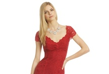 Rent the Runway Faves / My favorite looks from Rent the Runway / by Jamie Berg