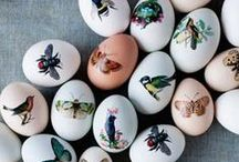 Easter / by Susan Asbill