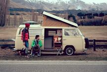 campvibes / Camping, hiking and adventure gear, goods, shelters and vehicles.  / by kyle snarr