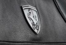 New Puma arrivals / by Ferrari Store