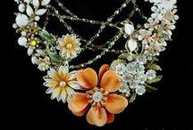 Jewelry / by Jamila @ 11:11 Enterprises