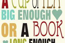 best-loved books / by Karen Bussa