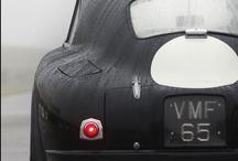 { racy } / beautiful cars & lingerie / by Irina Bond | BondGirlGlam.com