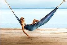 { bon voyage } / places i'd love to visit / by Irina Bond | BondGirlGlam.com