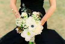 { eventful } / wedding & special event planning ideas / by Irina Bond | BondGirlGlam.com
